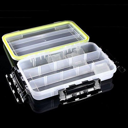 bazaar-resistente-al-agua-clara-gran-senuelo-plastico-anzuelo-caja-de-aparejos-caso-titular