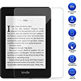 MaxKu 10. Generation Kindle Paperwhite ebook Panzerglas Displayschutzfolie