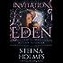 Return to Sender (Invitation to Eden series Book 15) (English Edition)