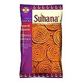 #6: Suhana Chakali Masala 100g (Pack of 4)