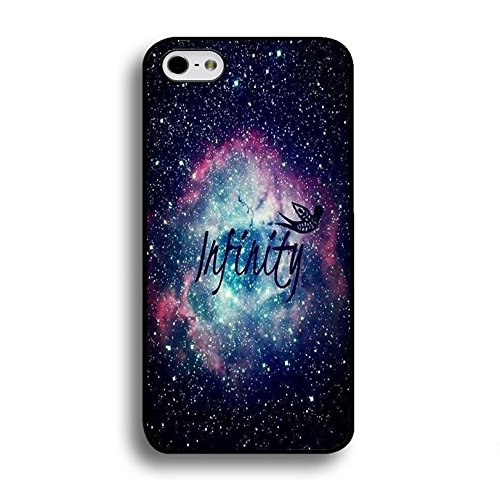 Cover iphone 6 / 6s ( 4.7 pollice ) Universe Galaxy Cell Cover Fantasy Infinity Style Space Nebula Phone Case Cover for Cover iphone 6 / 6s ( 4.7 pollice )