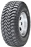 HANKOOK RT03 DYNAPRO MT 285/70 R17 121Q
