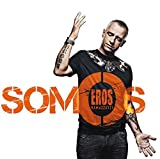 Somos (Spanish Edition)