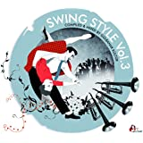 Swing Style Vol.3