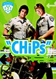 CHiPs - Staffel 2 [4 DVDs]