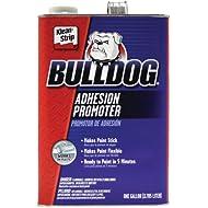 klean-strip Bulldog Haftung Promoter-1Liter Größe-gtp0123