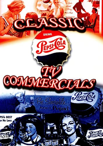 classic-tv-commercials-pepsi-cola-reino-unido-dvd