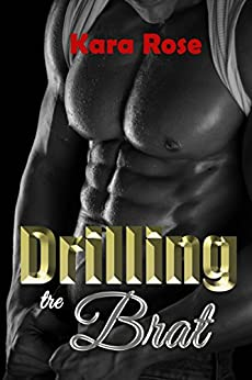 Descargar Libro It Drilling the Brat on the Base Archivo PDF A PDF