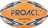 Proact - BALLON CHALLENGER T3