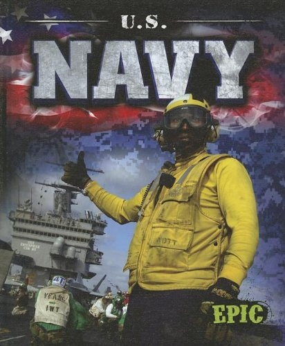 U.S. Navy (U.S. Military)