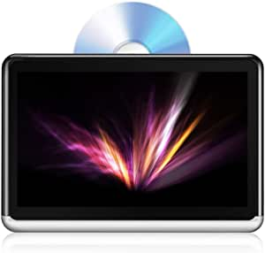 Tablet Android 6 0 I Portable Dvd Player 10 1 Inch I Elektronik