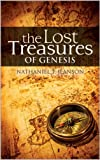 The Lost Treasures of Genesis