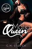 Lavish: A Reverse Harem Miniseries (Mafia Queen Book 2) (English Edition)
