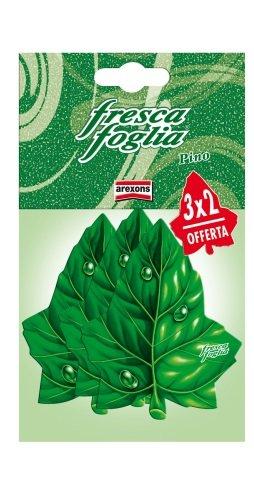 FRESCA FOGLIA PINO (TRIS)