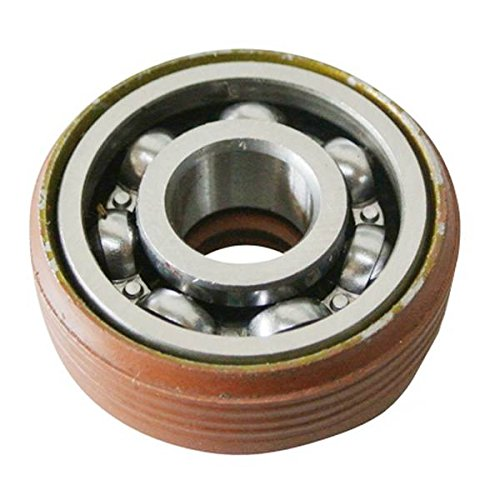 JRL Generic Kurbelwelle Bearing & Oil Seal zu passend für Partner 350351370371390420Motorsäge
