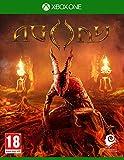 Agony - Xbox One