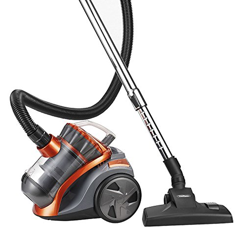 vonhaus-1200w-2l-orange-grey-bagless-vacuum-with-5m-cord-and-15m-tube-length-hepa-filtration-accesso