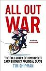 All Out War par Shipman