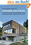 Häuser am Hang: Attraktive Lösungen f...