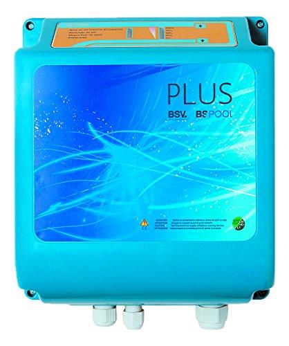 bspool-concep-plus-clorador-salino-para-piscinas-100000-l-color-azul