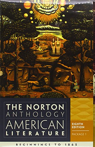 norton anthology of essays 1) critical essay: write one critical essay examining a text discussed during class this essay should range from ten pages to fifteen pages in length create a strong argument use textual  evidence and content from at least five critical articles to inform the paper append an  annotated bibliography to the essay follow mla format.
