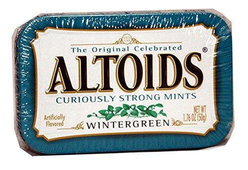 altoids-wintergreen-5531-ve-2-amazon