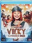 Vic le Viking / Vicky the Viking (200...