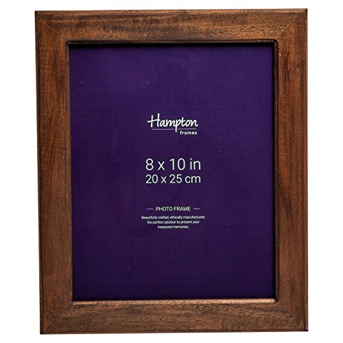 san80db-santana-margosa-holz-8-x-10-20-x-25-cm-foto-bild-display-rahmen-mit-30-mm-breit-teak-ol-fini