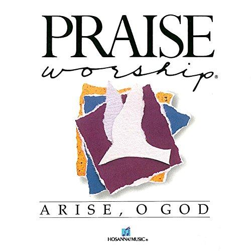 Arise, O God (feat. Integrity's Hosanna! Music)