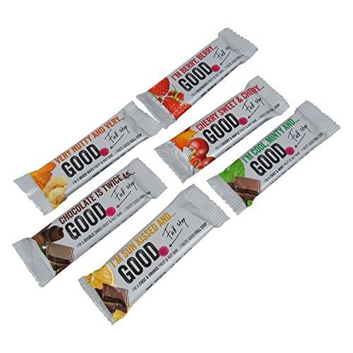 good-full-stop-conjunto-de-6-palillos-variadas-curacion-y-delicioso-aptos-para-veganos-chocolate-nar