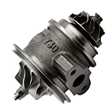 maXpeedingrods Turbo Cartouche CHRA TD025 pour Citroen 1.6 Hdi pour Ford Peugeot