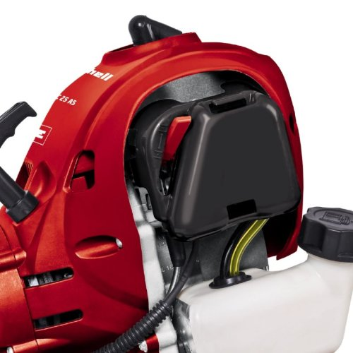 Einhell-GH-BC-25-AS-Dbroussailleuse-thermique