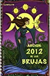 https://libros.plus/agenda-2012-de-las-brujas/