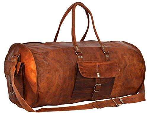 gusti-leder-nature-archie-genuine-leather-travel-luggage-sports-gym-bag-holdall-weekender-cylinder-d