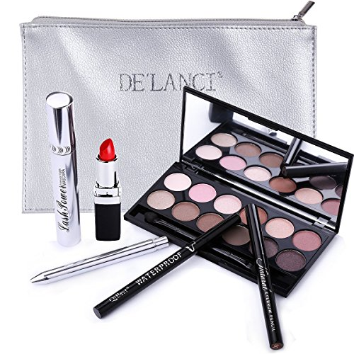 delanci-perfect-makeup-set-cosmetic-kit-eyeshadow-palette-mascaraliquid-eyeliner-pencil-eyebrow-penc