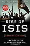 Jay Sekulow, one of America's most influential attorneys, closely examines the rise of the terrorist groups ISIS and Hamas, explains their objectives and capa-bilities and how, if left undefeated, their existence could unleash a genocide of historic ...