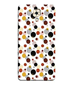 PrintVisa Designer Back Case Cover for Gionee M6 Plus (Lovely Black Back I Love You Heart Lovers Designer Case Red Colour Strip Cell Cover Red Flower Smartphone Cover Black and White Love Percect for Lovers)