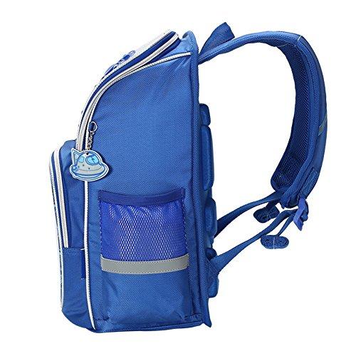 Ridurre l'onere della borsa a tracolla ridge, sacchetto di spruzzatura-B A