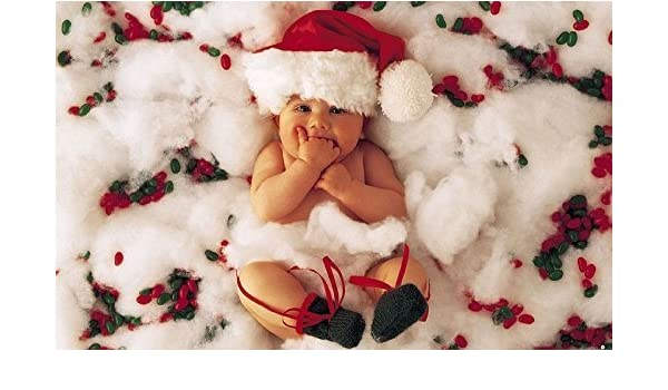 Christmas Baby Images Hd.Hd Wall Poster Offers Unlimited Cute Baby Christmas Poster