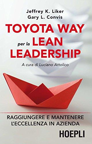 toyota-way-per-la-lean-leadership-raggiungere-e-mantenere-leccellenza-in-azienda