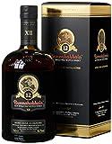 BunnahabhainIslay SingleMaltScotch Whisky12Jahre(1 x 0.7 l)
