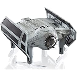 Drone Star Wars TIE Advanced Quadcopter