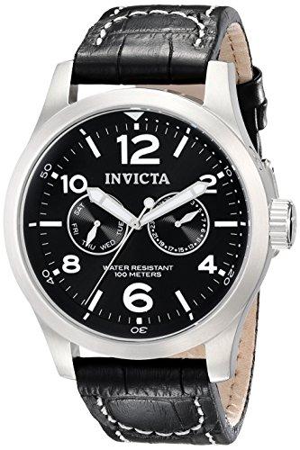 invicta-herren-armbanduhr-quarz-chronograph-764