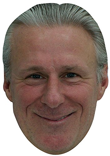 bjorn-borg-mask
