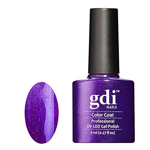 r31-purple-fine-glitter-gel-polish-gdi-nails-purple-obsession-a-silky-deep-purple-shade-professional
