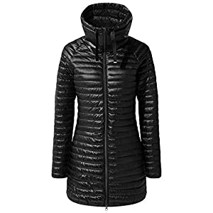 51M%2BW0rPXXL. SS300  - Craghoppers Kid's Mull Jacket