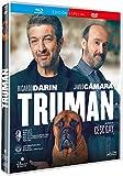 Truman (Combo) [DVD]