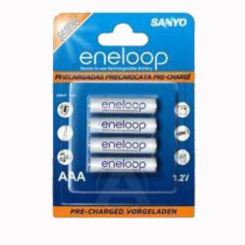 sanyo-eneloop-akku-micro-aaa-hr-4utga-800mah-4er-pack