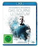 Das Bourne Ultimatum Preisgekröntes kostenlos online stream