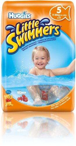 8-x-huggies-panales-little-swimmers-bimbi-large-12-18-kg-11-unidades